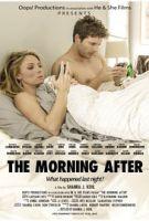 TV program: Bylo něco? (The Morning After)