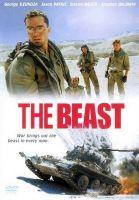 TV program: Bestie (The Beast)