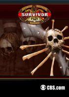 TV program: Poslední trosečník (Survivor)