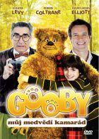TV program: Gooby - můj medvědí kamarád (Gooby)