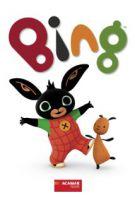 TV program: Bing