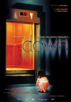 TV program: Výtah smrti (Down)