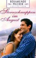 TV program: Padající hvězda (Rosamunde Pilcher - Sternschnuppen im August)