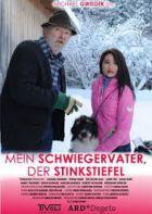 TV program: Tchán (Mein Schwiegervater, der Stinkstiefel)