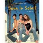 TV program: St. Tropez (Sous le soleil)