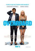 Manžel na zkoušku (Overboard)