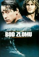 TV program: Bod zlomu (Point Break)