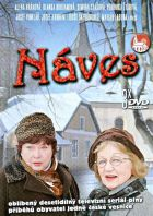 TV program: Náves