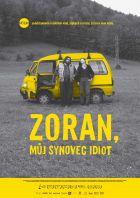TV program: Zoran, můj synovec idiot (Zoran, il mio nipote scemo)