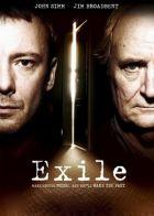 TV program: Exil (Exile)