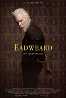 TV program: Eadweard