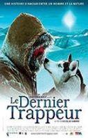TV program: Poslední traper (le dernier trappeur)