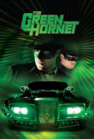 Zelený sršeň (The Green Hornet)