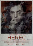 TV program: Herec