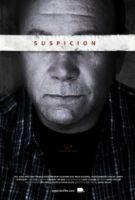 TV program: Podezření (Suspicion)