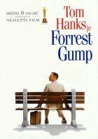 TV program: Forrest Gump