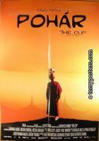 TV program: Pohár (Phörpa)