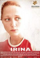 TV program: Irina