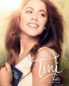 TV program: Tini: Violettina proměna (Tini: El gran cambio de Violetta)