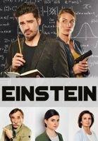 TV program: Einstein – Případy nesnesitelného génia