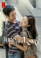 Nalaď si lásku (Yooyeoleui umakaelbeom)