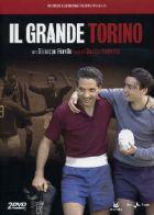 TV program: Velký Turín (Il grande Torino)