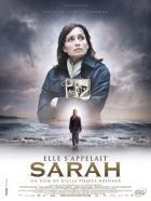 TV program: Klíč k minulosti (Elle s'appelait Sarah)