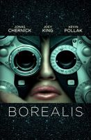 TV program: Borealis