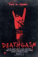 TV program: Smrtgasmus (Deathgasm)