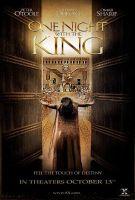 TV program: Noc s králem (One Night with the King)