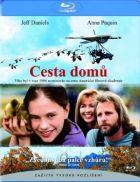 Cesta domů (Fly Away Home)