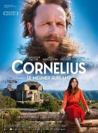 TV program: Kornélius - Vyjící mlynář (Cornélius, le meunier hurlant)