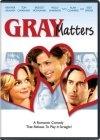 TV program: Ta záležitost s Gray (Gray Matters)