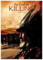 TV program: Konec zabíjení (Kingdom of Conquerors)