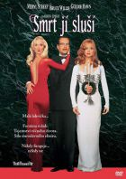 TV program: Smrt jí sluší (Death Becomes Her)