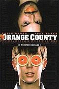 TV program: Orange County