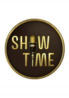 TV program: Showtime