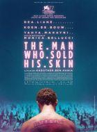 Muž, který prodal svou kůži (The Man Who Sold His Skin)