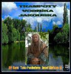TV program: Trampoty vodníka Jakoubka
