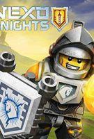 TV program: LEGO NEXO Knights