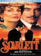 TV program: Scarlett