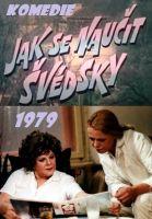 TV program: Jak se naučit švédsky