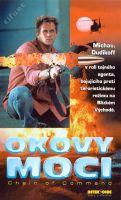 TV program: Okovy moci (Chain of Command)