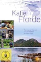 TV program: Katie Fforde: Srdce pro dva (Katie Fforde - Eine teure Affäre)