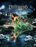 TV program: Princezna (Princess)