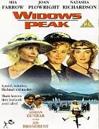 Vdovy z Widows' Peak (Widows' Peak)