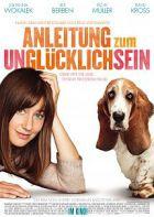TV program: Věčná smolařka (Anleitung zum Unglücklichsein)