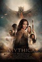 TV program: Mythica: Boj o Darkspore (Mythica: The Darkspore)