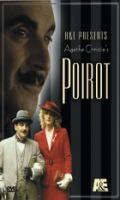 TV program: Vražda Rogera Ackroyda (The Murder of Roger Ackroyd)