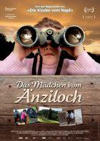 Dívka od jezera Änzi (Das Mädchen vom Änziloch)